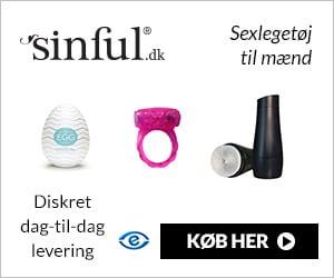 www.sinful.dk