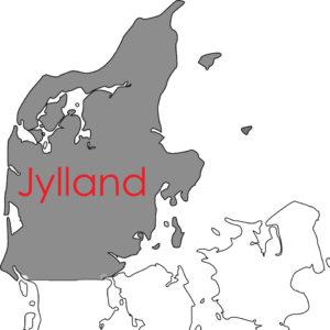 Escort jylland
