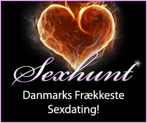 www.sexhunt.dk