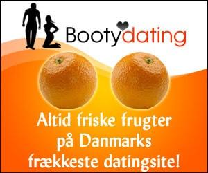 www.bootydating.dk